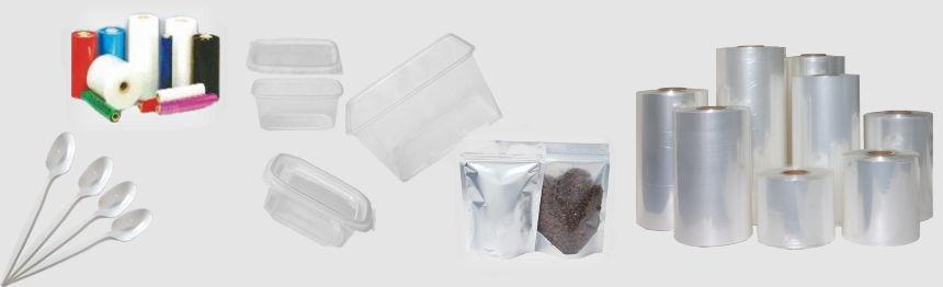 ambalaje-plastice3